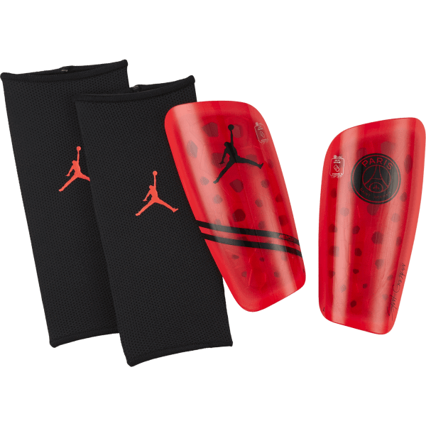 NIKE PSG MERCURIAL LITE - JUMPMAN SHINGUARD