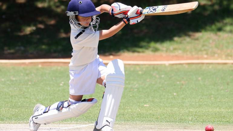 The Most Popular Sports For Boys In Australia